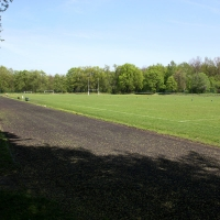 Stadion Rugby